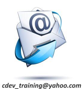 email c-dev