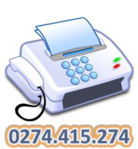 fax c-dev